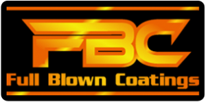 Choose Full Blown Coatings