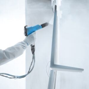Tips to Give You a Better Powder Coating Experience