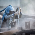 The Importance of Sandblasting